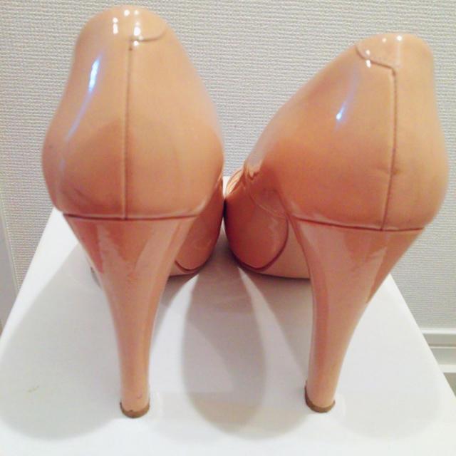 DIANA(ダイアナ)の♡ダイアナ♡ DIANA パンプス レディースの靴/シューズ(ハイヒール/パンプス)の商品写真