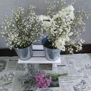yuuonさま専用(^^)ドライフラワー花材フリルー5(ドライフラワー)
