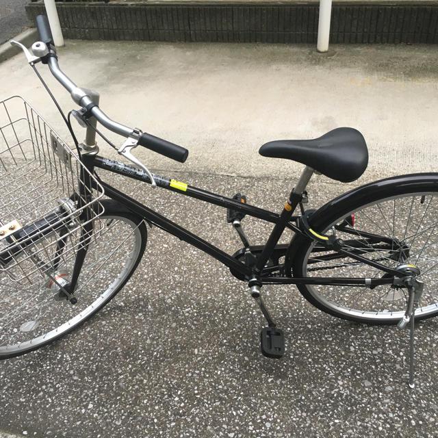 シャフトドライブ式自転車,希少価値,無印良品,折りたたみ式,シャフト,