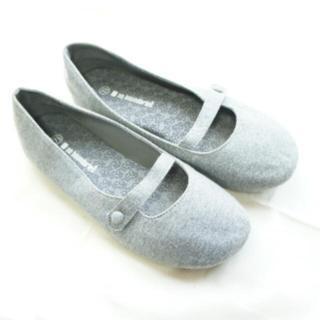 楽チン♡ペタンコ靴(ハイヒール/パンプス)