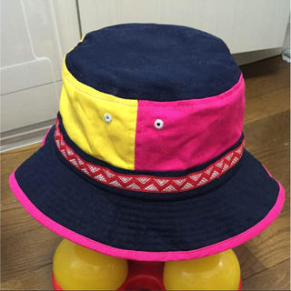 シマムラ(しまむら)のsareee様専用 レディース ハット 帽子(ハット)