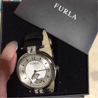 フルラ(Furla)のFURLA レディース ウォッチ♡(腕時計)
