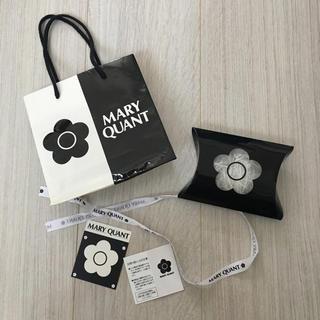 マリークワント(MARY QUANT)のマリクワ ラッピングセット(ラッピング/包装)
