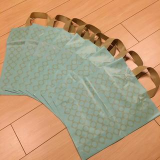 アフタヌーンティー(AfternoonTea)のアフタヌーンティー ショップ袋 8枚(ショップ袋)