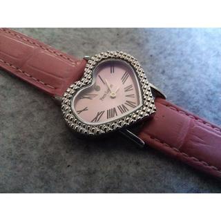 ピエールラニエ(Pierre Lannier)の新品! PIERRE LANNIER/ピエールラニエ クオーツ フランス製(腕時計)