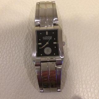ジャンニヴェルサーチ(Gianni Versace)のヴェルサーチ、メンズ時計です。(腕時計(アナログ))