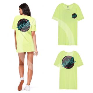 ヴィクトリアズシークレット(Victoria's Secret)のPINK♡新作 Tシャツ(Tシャツ(半袖/袖なし))