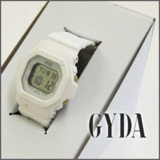 ジェイダ(GYDA)の✳︎ GYDAとBaby-Gコラボ腕時計 ✳︎ (腕時計)