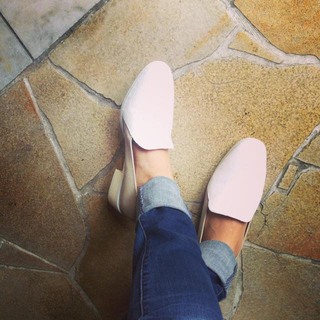 ランダ(RANDA)のRANDA♥(ローファー/革靴)