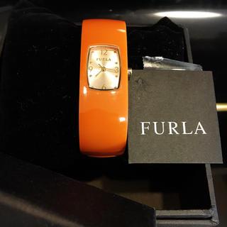 フルラ(Furla)のフルラ 新品 時計(腕時計)