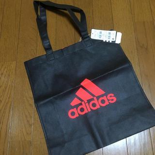 アディダス(adidas)の★トートバッグ★(ウェア)