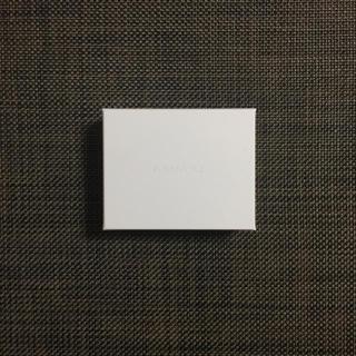 アッシュペーフランス(H.P.FRANCE)のH.P.FRANCE 箱のみ(カード/レター/ラッピング)