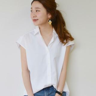 シップスフォーウィメン(SHIPS for women)のmahinaさま専用(Tシャツ(半袖/袖なし))