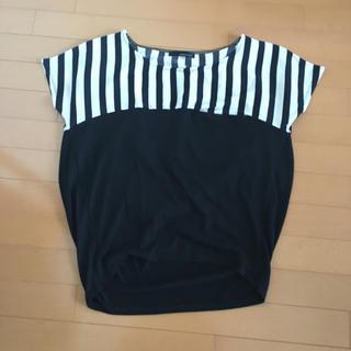 ミスティウーマン(mysty woman)の【ハラヤマ様専用】Tシャツ(Tシャツ(半袖/袖なし))