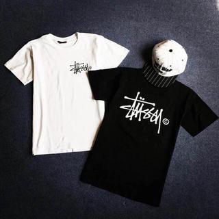Mさん専用です❗️白TシャツLサイズと黒リュック1個(パーカー)