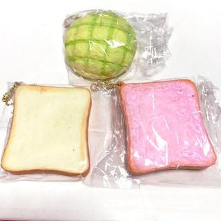 敷島製パン Pasco「ホイップメロンパン 阿蘇 …