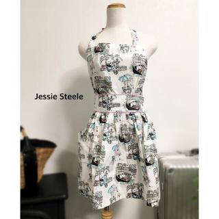 ジェシースティール(Jessie Steele)の★★  greenapple様❤︎ ご専用ページ  ★★(収納/キッチン雑貨)