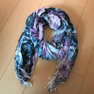 セシルマクビー(CECIL McBEE)のセシルマクビー♡スカーフ(バンダナ/スカーフ)