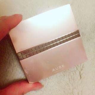 オーブクチュール(AUBE couture)の[美品]AUBE デザイニングハイライト(その他)
