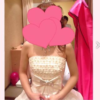 バービー(Barbie)のmimi様 専用(ウェディングドレス)