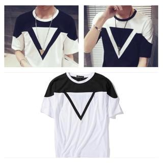 アディダス(adidas)のペアルック 色違い Tシャツ レア(Tシャツ(半袖