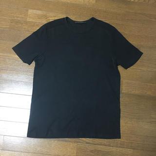 ルイヴィトン(LOUIS VUITTON)のルイヴィトン メンズTシャツ(Tシャツ/カットソー(半袖/袖なし))