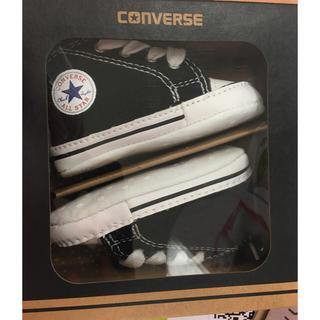 コンバース(CONVERSE)のコンバース 子供靴(スニーカー)