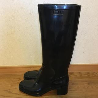 フルラ(Furla)のフルラ■FURLA レインブーツ(レインブーツ/長靴)