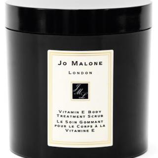 ジョーマローン(Jo Malone)のJo Malone vitamin E treatment scrub (ボディスクラブ)