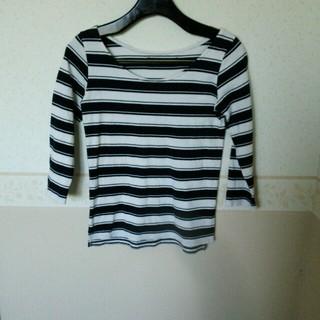 メゾンドリーファー(Maison de Reefur)のメゾンドリーファー☆ (Tシャツ(長袖/七分))