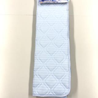 接触冷感敷きパット (自社サンプル)(シーツ/カバー)