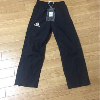 アディダス(adidas)の140センチ  ジャージ  シャカパン(パンツ/スパッツ)