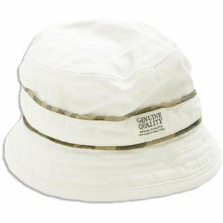 アンパサンド(ampersand)のAmpersand 帽子(帽子)