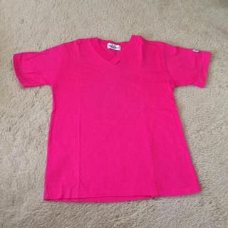 Manhattaner's Tシャツ 120センチ