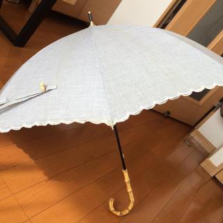 ビューティアンドユースユナイテッドアローズ(BEAUTY&YOUTH UNITED ARROWS)の日傘 united arrows(傘)