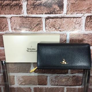 ヴィヴィアンウエストウッド(Vivienne Westwood)のVivienneWestwood 長財布(財布)