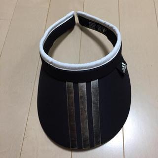アディダス(adidas)のけいけいさま 専用 adidas レディース フリーサイズ 黒 未使用(その他)