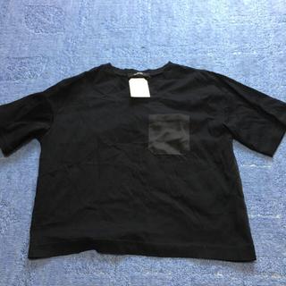 ダブルクローゼット(w closet)の寧々様 専用ページ☆(Tシャツ/カットソー(半袖/袖なし))