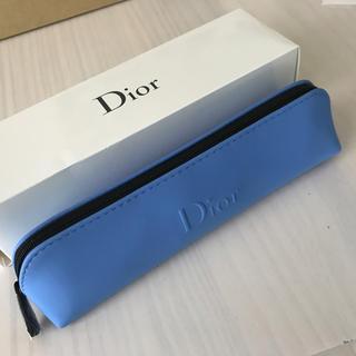 クリスチャンディオール(Christian Dior)のペンケース ポーチ * ディオール(ペンケース/筆箱)