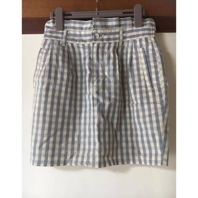 LOWRYS FARM(ローリーズファーム)のローリーズファーム タイトスカート レディースのスカート(ミニスカート)の商品写真