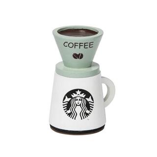 スターバックスコーヒー(Starbucks Coffee)のスターバックス 台湾限定 ドリップコーヒーメーカーのスタンプ(その他)
