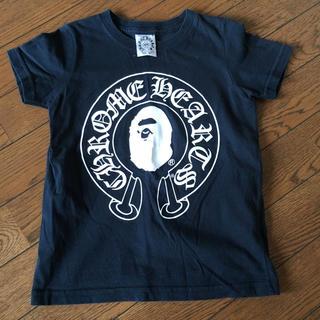 クロムハーツ(Chrome Hearts)の正規品 クロムハーツkids(Tシャツ/カットソー)
