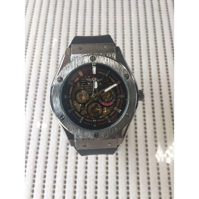 時計 スーパーコピー ウブロ 時計 / バレンシアガ スニーカー スーパーコピー時計