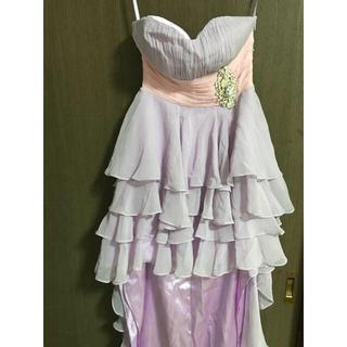 ジュエルズ(JEWELS)のjewels ドレス(ナイトドレス)