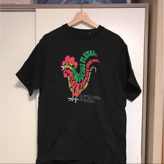 コンプリートフィネス(COMPLETEFINESSE)のコンプリートフィネス COMPLETE FINESSE Tシャツ 半袖(Tシャツ/カットソー(半袖/袖なし))