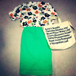 スライ(SLY)のコーディネートまとめ売り(Tシャツ(半袖/袖なし))