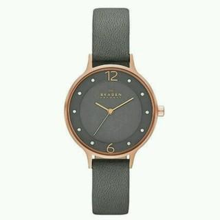 スカーゲン(SKAGEN)の特価!スカーゲン腕時計(腕時計)