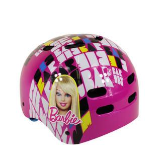 バービー(Barbie)の未使用★バービー ヘルメット(その他)