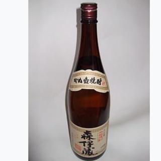 芋焼酎  【森伊蔵】1800ml(焼酎)