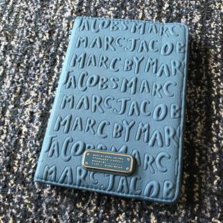 マークバイマークジェイコブス(MARC BY MARC JACOBS)のihayu様専用♡mark by mark jacobs ケース(その他)